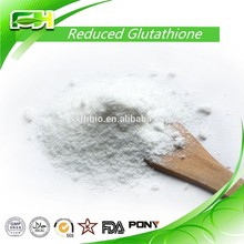 Best Price & High Quality Reduced Glutathione