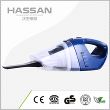 broom handle steam cleaner carpet tafe tractor parts uv sterilization bed mattress vacuum cleaner