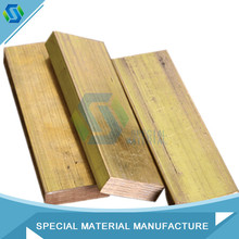 Hot sale low price copper cathode for sale ISO