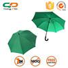 2015 Custom printing Golf Umbrella 30 inch parasol