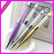 High quality free sample USB pen / low price USB pen/ wholesale sexy gift pen drive