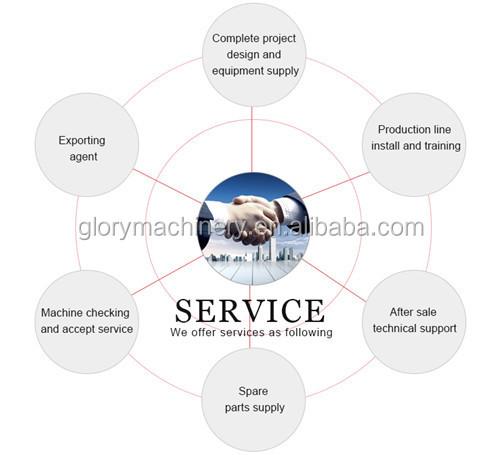 service_.jpg