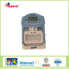 nbjunye wholesale training hand grip dynamometer