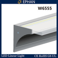 Ephan bedroom led ceiling wall light up and down