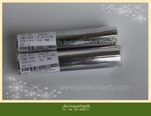 Solar cell tab wire low yield strength 0.27x1.5x160mm for solar panel manufacturing