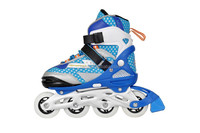 Alibaba high safe inline skate , ce inline skate 4 wheels shoes for kids, comfortable design