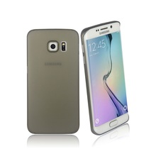 New arrival for Samsung Note 5 case,new for samsung galaxy s6 edge plus case