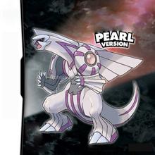Paypal accept pokemon cards pokemon games wholesale in SZ,Pokemon pearl