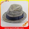 SN-289 disposable paper hat 100% paper hat