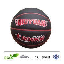 all size for easy custom basketball reliable quality basketball basketball size