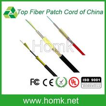 Fiber Optic Cable Pigtail Novel in Design Optical Fiber Cable