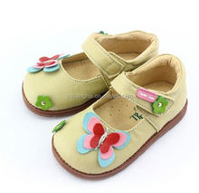 Schuhe soft leather baby shoes crib moccasins MOQ 30 Pairs/mix 2 size with wrestling shoes