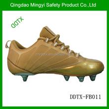 DDTX-FB011 2014 world cup star impact football shoes
