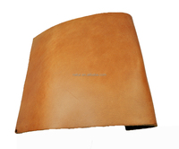 Classic 3.0 3.5mm Italian Vegetable Tanned Leather