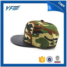 Hawaii Island Beach Snapback Frayed Sports Golf Hat Cap