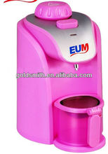 low price jewelry steam cleaning , 1100W strong steam press jewelry cleaners