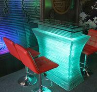 high bar table, outdoor high top bar tables