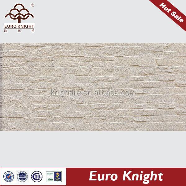 Full body 16x16 glazed ceramic floor tile for construction for 16x16 floor tiles price