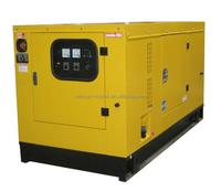 75 kva generator for sale philippines market