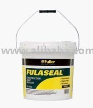 FULASEAL CONSTRUCTION JOINT SEALANT