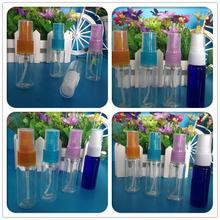 HOT! plastic bottle vodka free samples