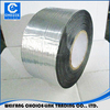 self-adhesive bitumen waterproof tape, hatch sealing tape, asphalt flashing tape