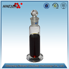 Ninesen30-J Gasoline Saving Oil chemical High quality CNG/LPG natural gas internal combustion engine oil additive with base oil