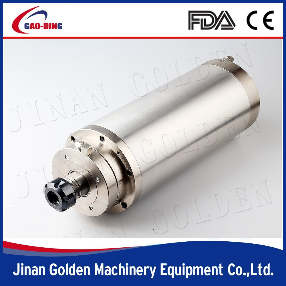 Wholesale cnc router spindle motor with best price buy for Best router motor for cnc