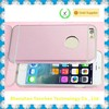 aluminum cell phone case/cellphone cases for iphone 6 metal case