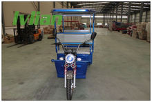 Biggest Manufacture Of 250 cc motorcycle Tricycle In China