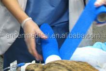 Ortopédica externa fijación para mascotas y animales