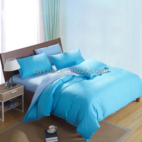 Bed linen bedding housse de couette bedding set parure de - Housse de couette lit king size ...