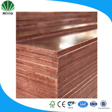 18mm Film faced plywood, Plywood Manufacturing plant