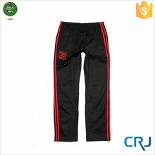 2015 Mens baggy Cotton Lined Sports Pants