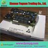 Siemens 6GK1-141-3AS00 ETHERNET ISA PC CARD