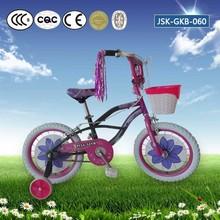 [New Model ] mini dirt bike