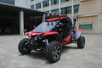 Renli chery 1500cc 4x4 buggy cheap for sale