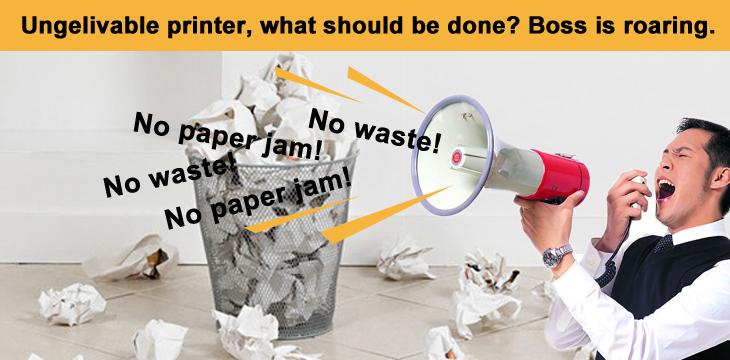 80mm qr code tiquette autocollant papier adh sif for Papier imprimante autocollant exterieur