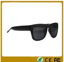 1280*1080P HD Camcorder Sunglasses Video Camera DVR Digital Glasses Video Recorder YZ-A2000