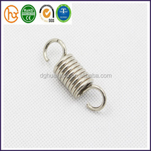 Light duty Tension Spring at Competitive Price
