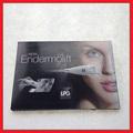 Promoción tarjeta capturadora video tarjeta de felicitación de vídeo para eventos y exhibiciones