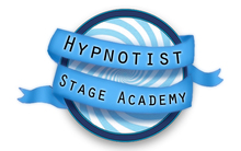 Hypnotist Stage Academy 10 DVD Box Set Learn Hypnosis and Hypnotism