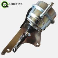 GT1749V turbo actuator 28200-4A480 , 53039700127 ,53039700145 for Hyundai Starex CRDI