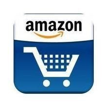 Amazon warehouse delivery and pay duty in American