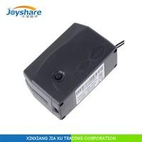 minidx3 mini300 mini123ex card reader