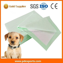 best selling amazon sell pet training products disposable dog pad, pet pad, cat pad