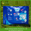 Competitive price baby diaper manufacturers in thailand