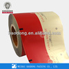 Barrier Film For Food Packaging by China Supplier