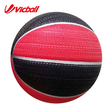 tire basketball