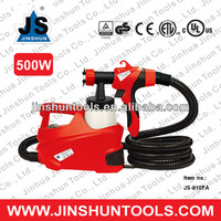 JS Innovative Paint Sprayer gun 500W JS-910FA